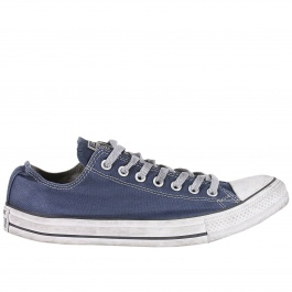 Baskets Converse Limited Edition 156893C