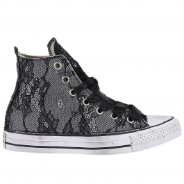 Baskets Converse Limited Edition 156898C