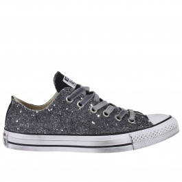 Baskets Converse Limited Edition 156907C