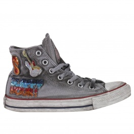 Sneakers Converse Limited Edition 156909C