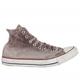 Baskets Converse Limited Edition 156943C