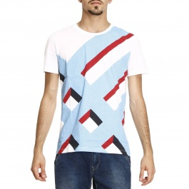 T-Shirt BURBERRY 4037040