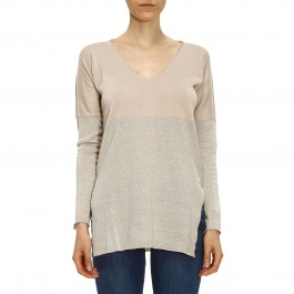 Sweater Fabiana Filippi E26817