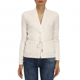Sweater Fabiana Filippi GC51117