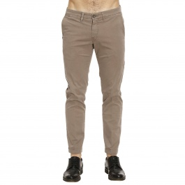 Trousers Re-ash P249 2104