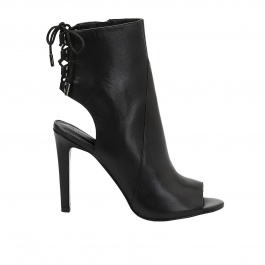Flat ankle boots Kendall + Kylie KKMEADOW