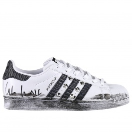 Sneakers Adidas Project Customize BB2138