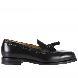 Loafers Berwick 4340
