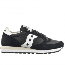 Sneakers Saucony S1044 JAZZ ORIGINAL