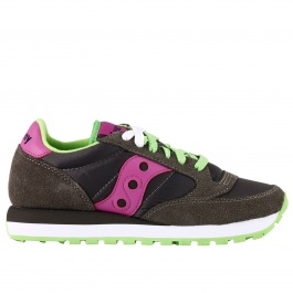 Baskets Saucony S1044 JAZZ ORIGINAL