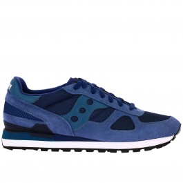 Sneakers Saucony S2108 SHADOW ORIGINAL