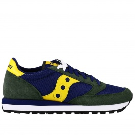 Baskets Saucony S70363 JAZZ ORIGINAL