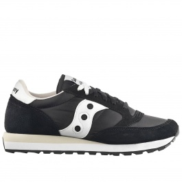 Sneakers Saucony S2044 JAZZ ORIGINAL