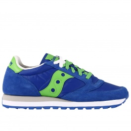 Baskets Saucony S2044 JAZZ ORIGINAL