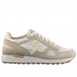 Baskets Saucony S1108 SHADOW ORIGINAL
