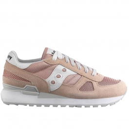 Sneakers Saucony S1108 SHADOW ORIGINAL