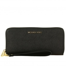Mini bag Michael Michael Kors 32S5GTVE9L