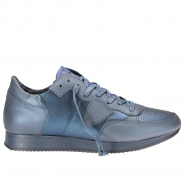 Sneakers PHILIPPE MODEL TRLU MY
