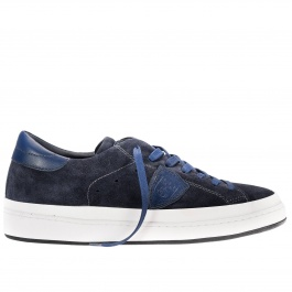 Sneakers PHILIPPE MODEL CKLU XS