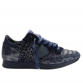 Sneakers Philippe Model TRLD JL