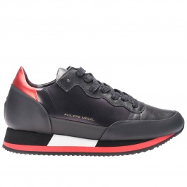 Sneakers PHILIPPE MODEL CHLD MS