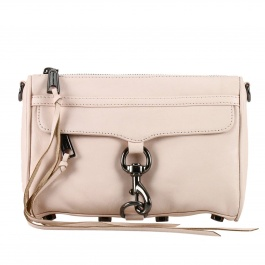 Mini bag Rebecca Minkoff HSP7GFCX01