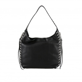 Shoulder bag Rebecca Minkoff HU17ETLH41
