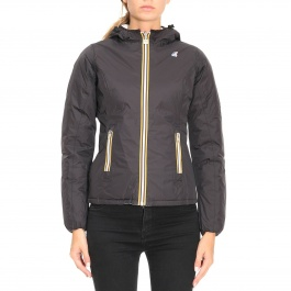 Jacket K-way K002II0/D