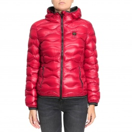 Giacca Blauer BLDC03213 004719