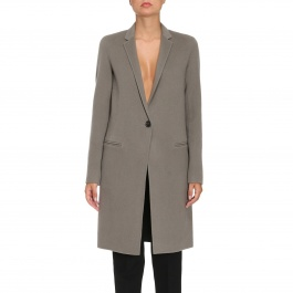 Cappotto Theory H0801405