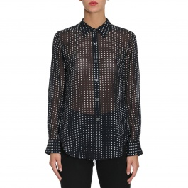 Chemise Theory H0802513