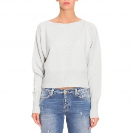Jumper Theory H0818703
