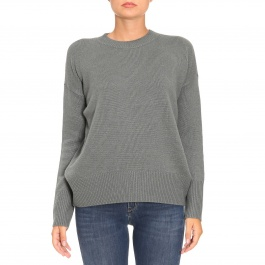 Jumper Theory H0818714