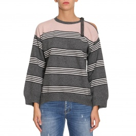 Jumper Brunello Cucinelli M12143300