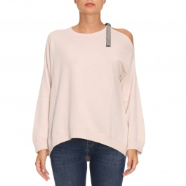 Jumper Brunello Cucinelli M12141500