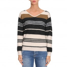 Jumper Brunello Cucinelli M16703002