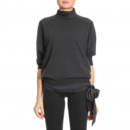 Jumper Brunello Cucinelli M12144904