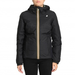 Jacket K-way K008ND0