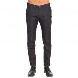 Pantalon Re-ash 2710/MUCHA/LAV
