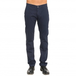 Pantalon Re-ash 7564/CANAL1/BW5899