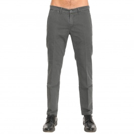 Pantalon Re-ash 7574/MUCHA/BW5899