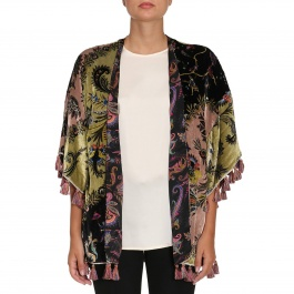 Strickjacke ETRO 12061 4511