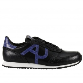 Sneakers Armani Jeans 935027 7A418