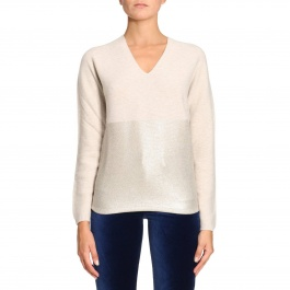 Sweater Fabiana Filippi 64017 ST27