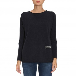 Sweater Fabiana Filippi 61717 N128