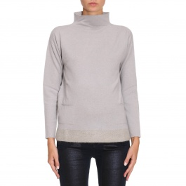 Sweater Fabiana Filippi 64317 Y015