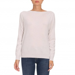 Sweater Fabiana Filippi 63817 Y013