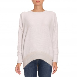 Sweater Fabiana Filippi 70017 ST28