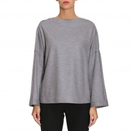 Sweater Fabiana Filippi 41017 Y003