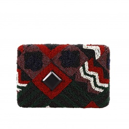 Clutch Maliparmi BP0007 95139